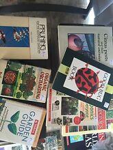 BOOK SALE .... Garage sale Graceville Brisbane South West Preview