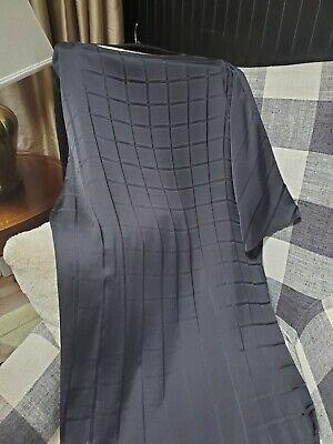 Beautiful The Row dress