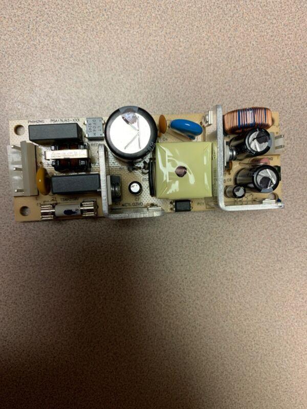 Phihong PSA15LN3-XXX 12v Power Supply Board