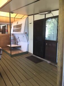 lake eppalock in Victoria | Caravans | Gumtree Australia