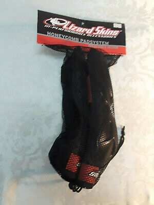 New-Old-Stock mid-90/'s Lizard Skins Rear Suspension Boot Colors Made in USA