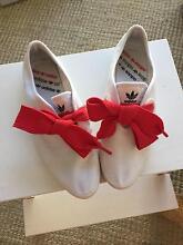 Cool adidas shoes Bondi Beach Eastern Suburbs Preview