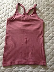 Women's clothing size medium