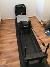 Pilates Machine - Aero Pilates Roleystone Armadale Area Preview