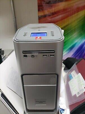 Ricoh Pro C651 Ex Commercial Grade Catalog Color Printer