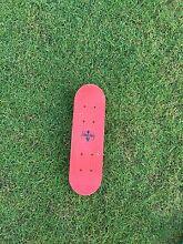 Mini Spiderman Skateboard Booval Ipswich City Preview