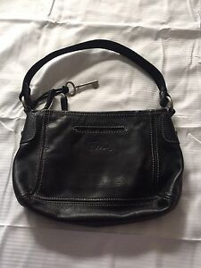 FOSSIL Brand New Purse