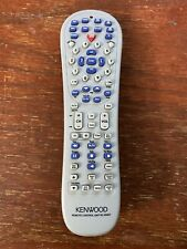 *NEW* Genuine TV Remote Control for Tucson TL2204B274