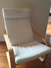 IKEA Poang armchair Burwood Heights Burwood Area Preview