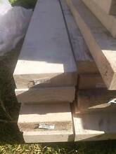 HALF PRICE Primed F7 LOSP Treated Pine Various Sizes Northcote Darebin Area Preview