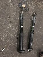 Acura RL 05/08 rear shocks available $50 each