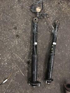 Acura RL 05/08 rear shocks available $50 each