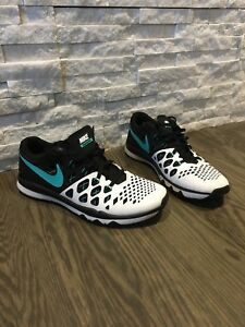 Men's Nike - worn once wrong size 8.5
