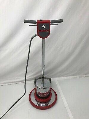 Sanitaire 17 Floor Buffer Model 6015