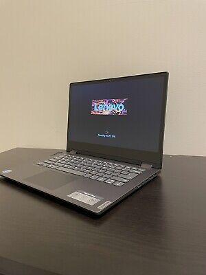 Lenovo Flex 14 - 2-in-1 Laptop -2 In 1- Intel 5045U - 128GB SSD - Windows