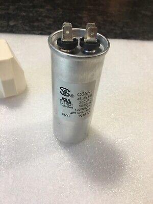 Whirlpool Dehumidifier - Buyitmarketplace com mx