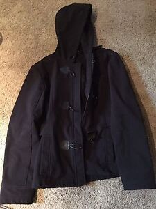 Ladies clothes size small