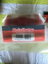 Holden Commodore VT Clubsport Camber correction kit Maitland Maitland Area Preview