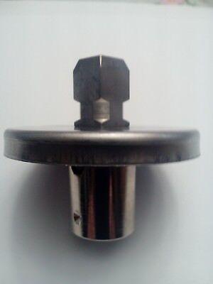 Waring 502696 For Models Cb6 Cb10 Older Cb15 Blenders