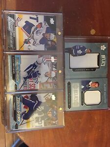 Couple Hot Cards