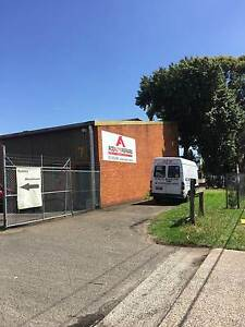 Ace Auto Repairs Taren Point Sutherland Area Preview