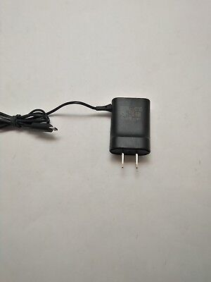Original Travel Wall Charger For Nokia Lumia 920 910 800 520 630 700 710 521 635