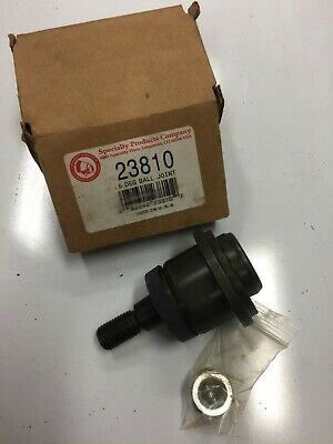 Specialty Products Dodge Offset Pin Joint (.5°) #23810
