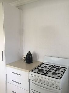 Beautiful one bedroom flat wifi & electricity included West End Brisbane South West Preview