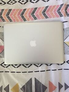 2008 MacBook Air - Used - Good condition Adelaide CBD Adelaide City Preview