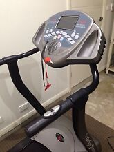 TREADMILL VIBELIFE V600 Padstow Bankstown Area Preview