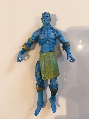 "Marvel Universe/Infinite/Legends Figure 3.75"" Frost Giant .F1"
