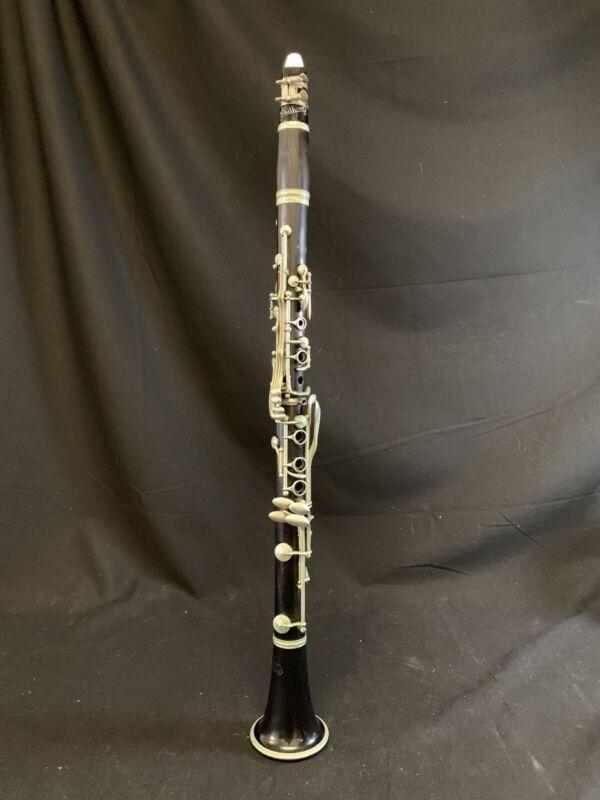 VTG Guy Humphrey Flute