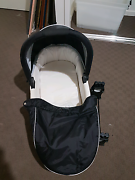 Bassinet baby Petrie Pine Rivers Area Preview