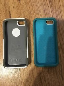 Otter Boxes for iPhone 5/5s