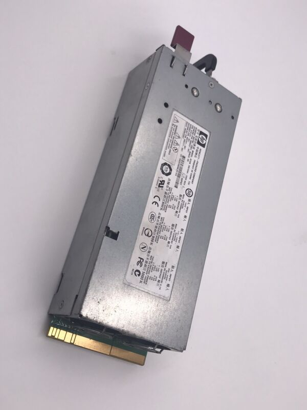 HP ProLiant PSU 379123-001 379124-001 HSTNS-PR01 403781-001 100+ IN STOCK