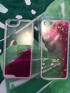 iPhone 6/6S Liquid Cases Belmont Lake Macquarie Area Preview