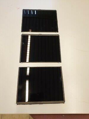 3x LCD voor iPad 2