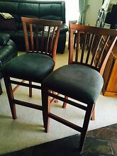 PRICES DECREASED - need to sell - Pieces of Furniture for SALE Success Cockburn Area Preview