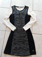Kleid, Kurzarmkleid, Größe S / M Baden-Württemberg - Altshausen Vorschau