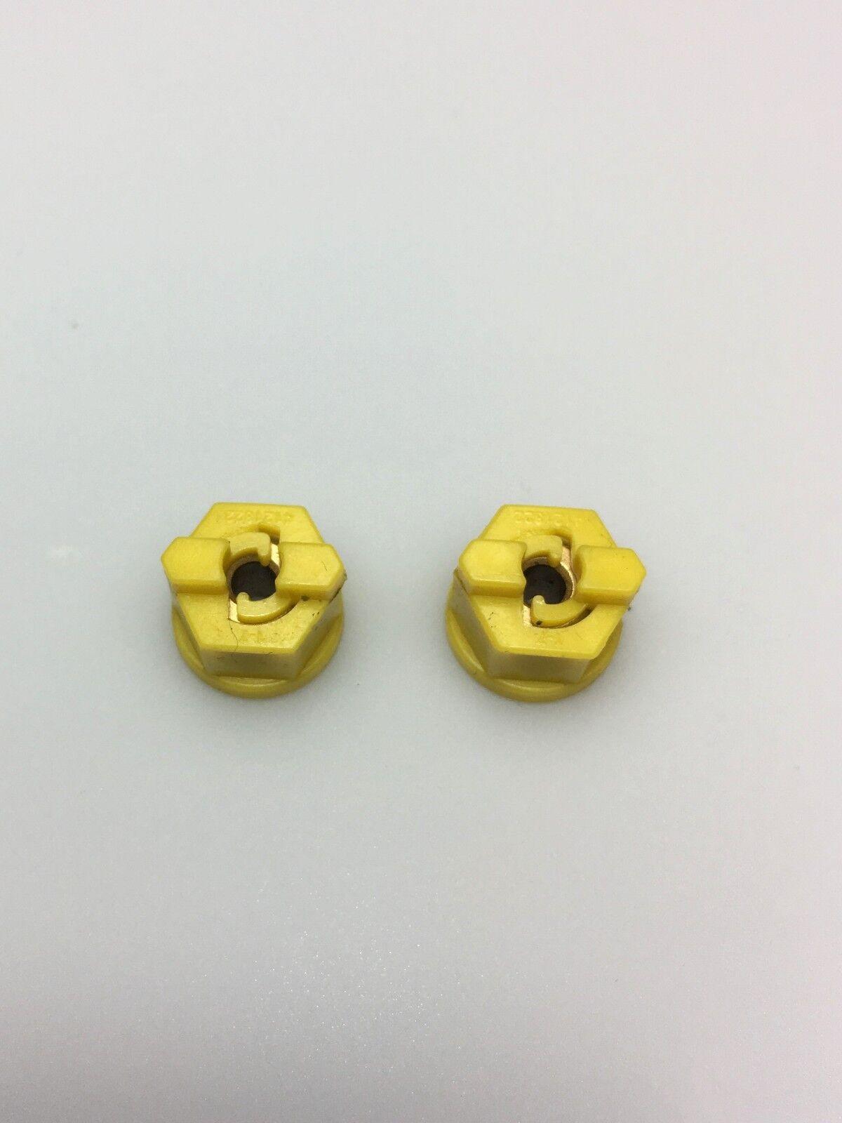 Schwergewebebeutel passend für Kärcher 6.904-051.0 Staubbeutel Staubtüten Beutel