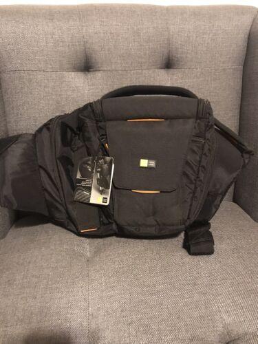 Case Logic SLRC-205 SLR Camera Sling