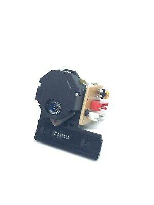 Lasereinheit für den Dual CD-Spieler CD115RC + Einbauanleitung !