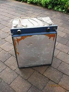 3-way fridges,(2), electrolux, condition unknown. Miranda Sutherland Area Preview