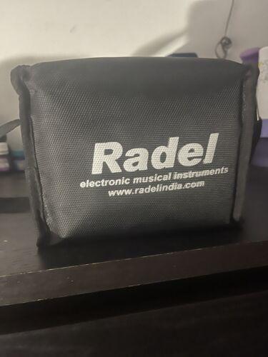 Radel Music - $15.99