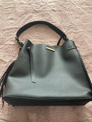 Katie Loxton - Florrie Day Bag - Black