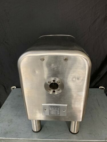 Hobart Build Up Unit Only # 4812  -  FREE SHIPPING!   # 12 hub