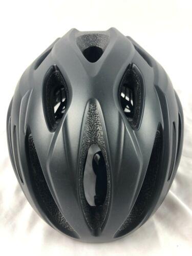 Giant REV Comp MIPS Helmet SIZE Medium/Large Flat Black (1e)