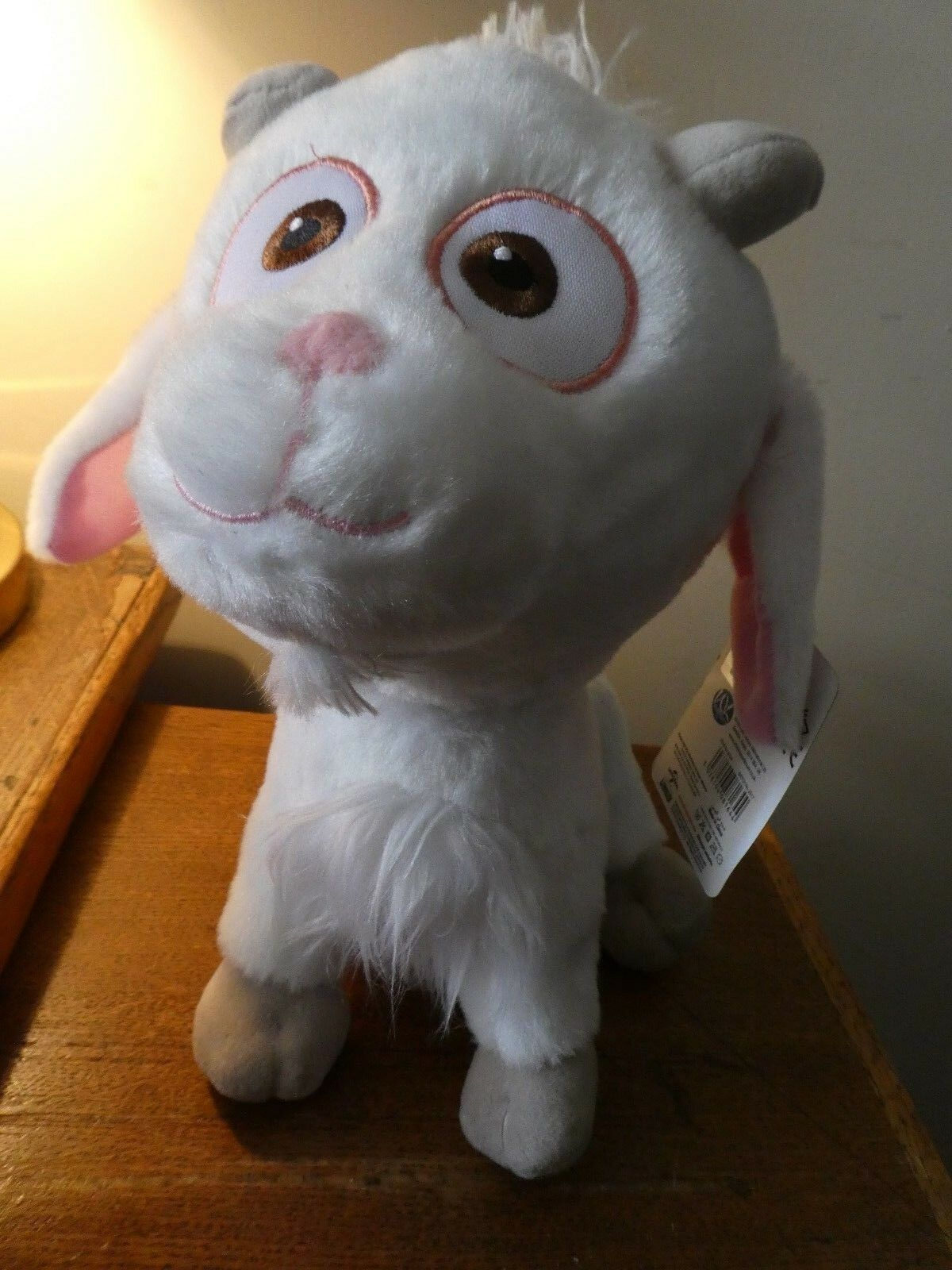 lucky plush paper Buy low price, high quality plush cats with worldwide shipping on aliexpresscom.