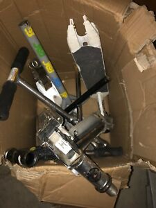 Scooter parts **OBO**