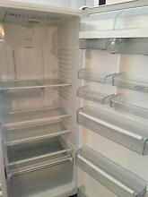 NEAR NEW!! Fridge only no freezer free delivery north south river Joondalup Joondalup Area Preview